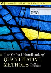 Network analysis: A definitional guide to important concepts. In Little, T.D. (ed.) Oxford Handbook of Quantitative Methods